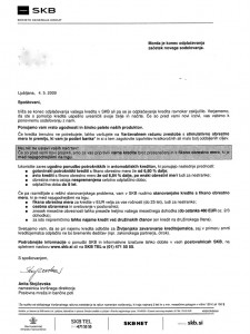 skb-bankatif