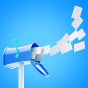 bigstock-mailbox-with-a-flock-_416631