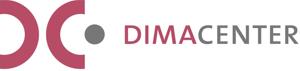Dima center